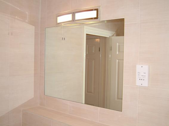 Vonios kambario remontas Antakalnyje, Vilniuje