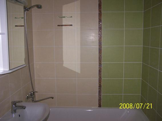 vonios-pajungimas